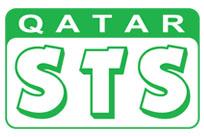 STS Qatar